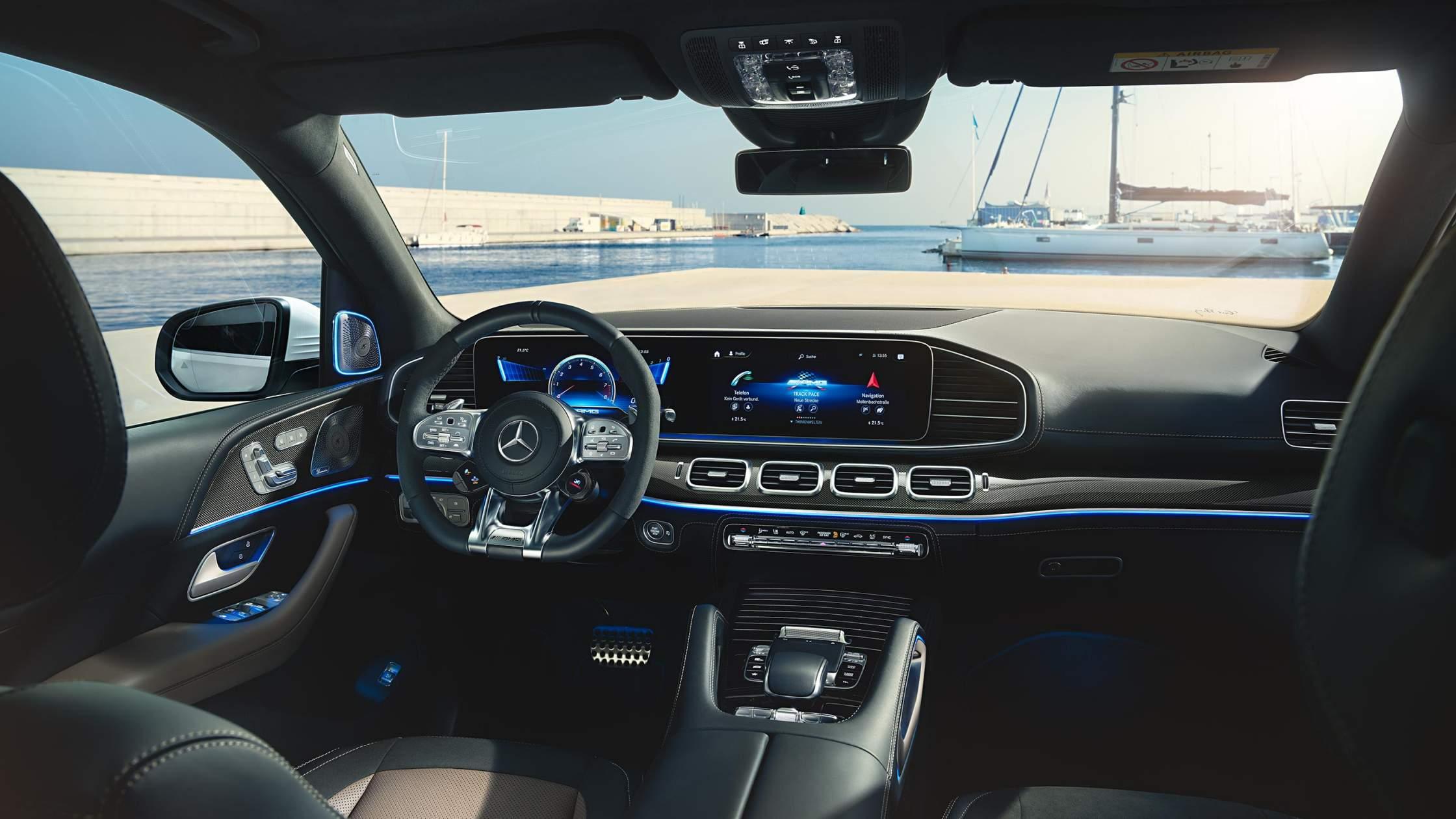 CAR-Avenue-Mercedes-AMG-GLE-Coupe-SUV-04