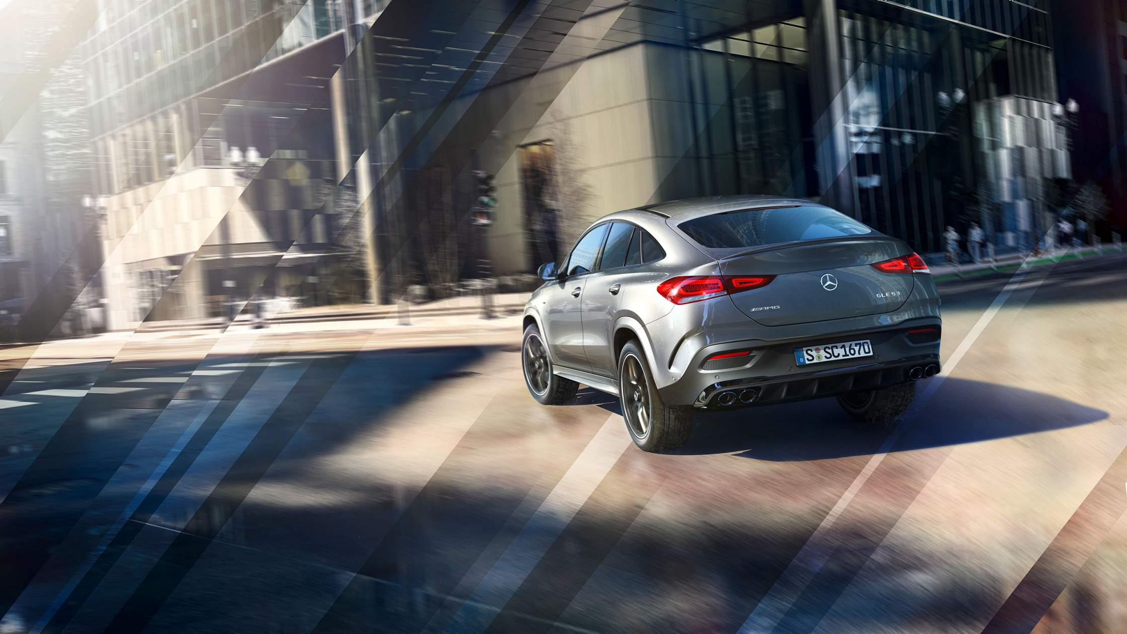 CAR-Avenue-Mercedes-AMG-GLE-Coupe-SUV-05