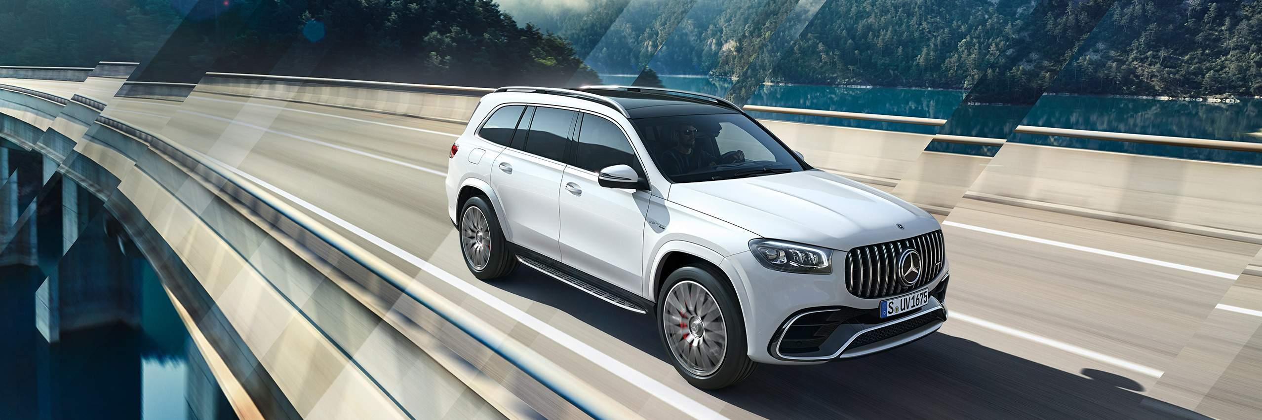 CAR-Avenue-Mercedes-AMG-GLE-Coupe-SUV-06