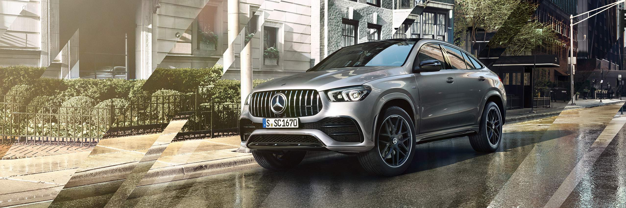 CAR-Avenue-Mercedes-AMG-GLE-Coupe-SUV-07