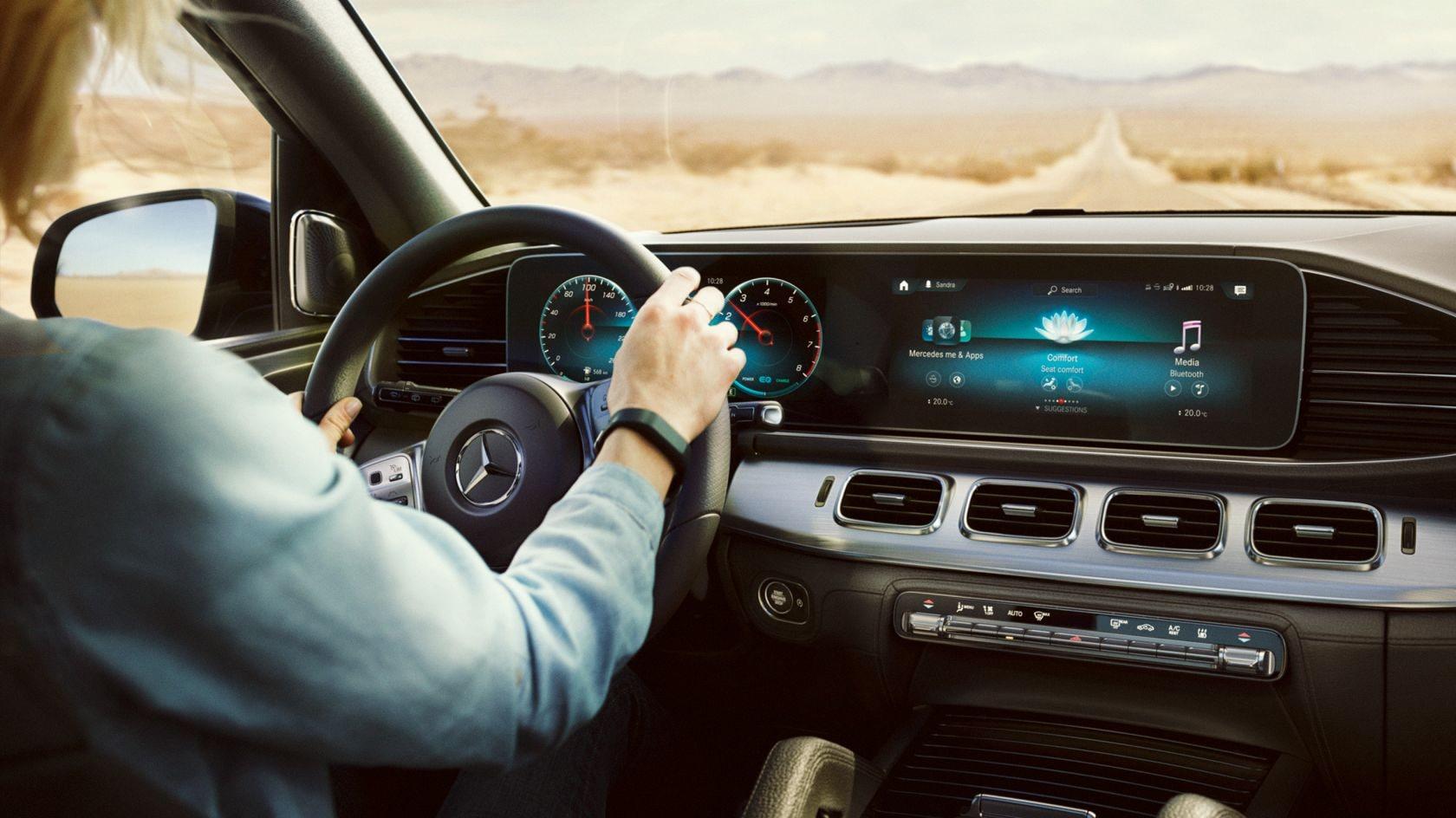 CAR-Avenue-Mercedes-AMG-GLE-SUV-01