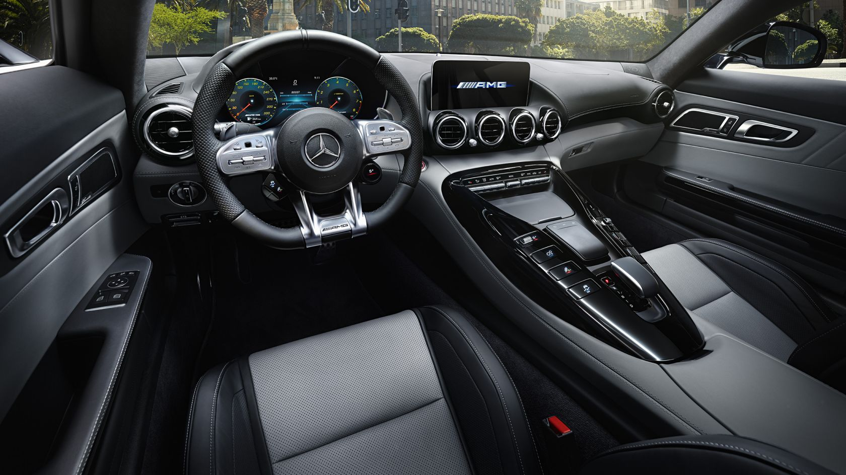 CAR-Avenue-Mercedes-AMG-GT-Coupe-Roadster-03