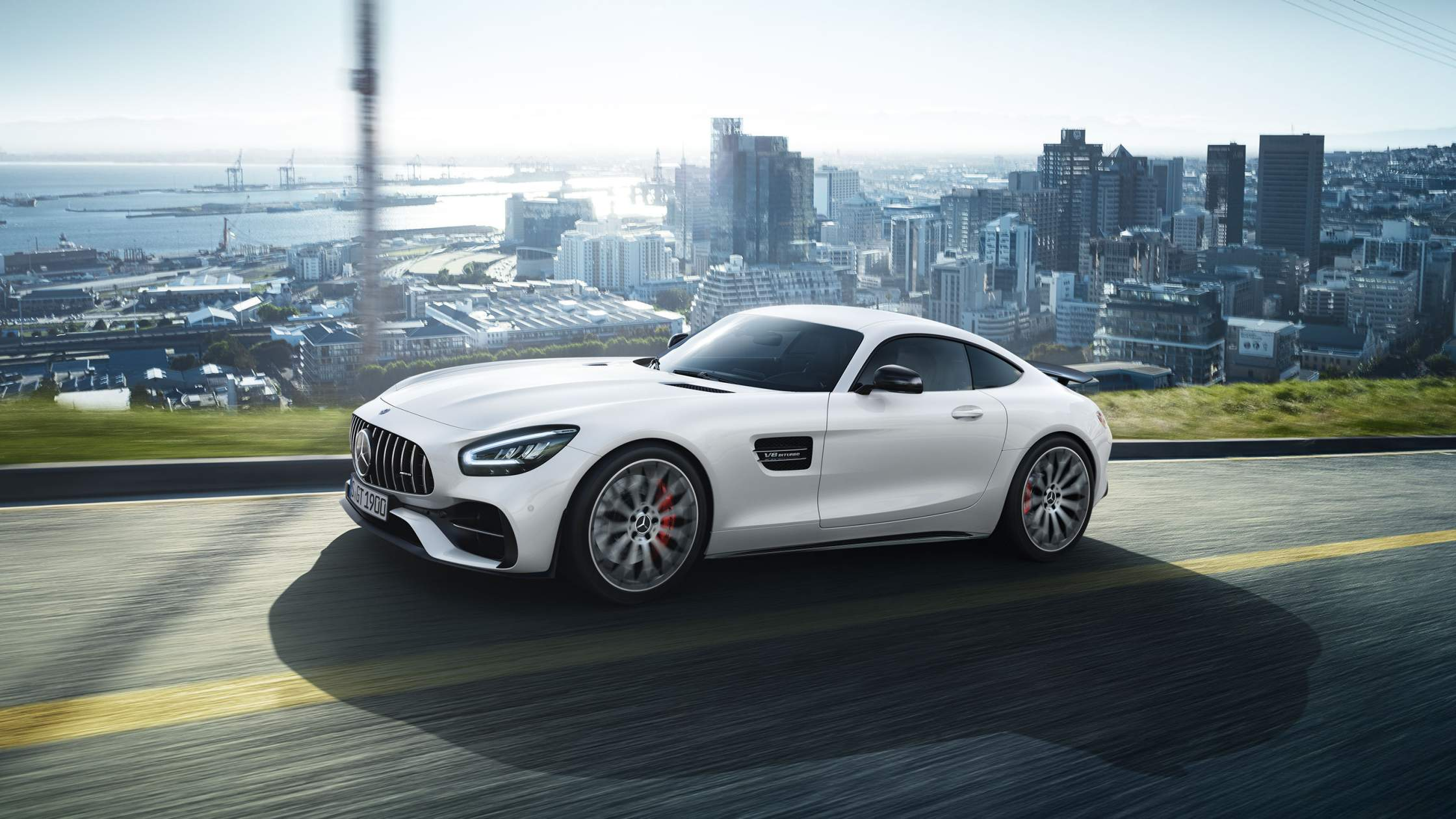 CAR-Avenue-Mercedes-AMG-GT-Coupe-Roadster-05