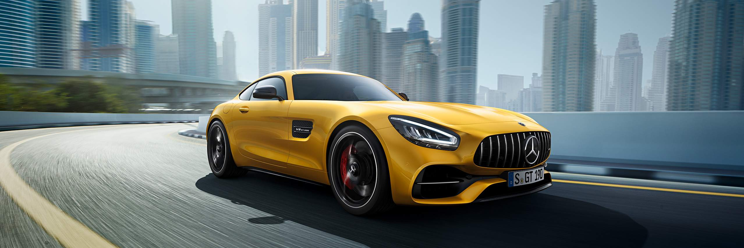 CAR-Avenue-Mercedes-AMG-GT-Coupe-Roadster-07