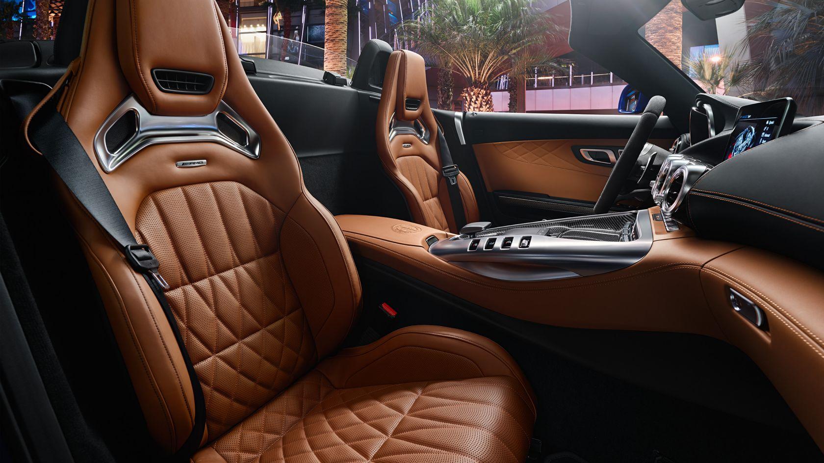 CAR-Avenue-Mercedes-AMG-GT-Roadster-Cabriolet-01
