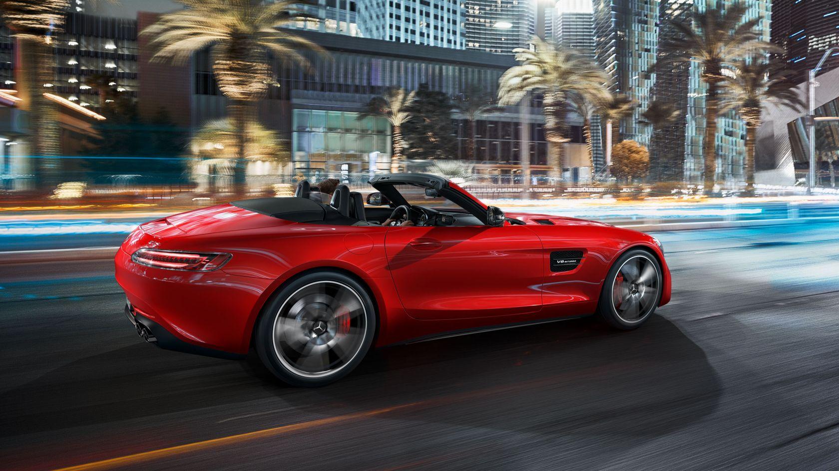 CAR-Avenue-Mercedes-AMG-GT-Roadster-Cabriolet-02