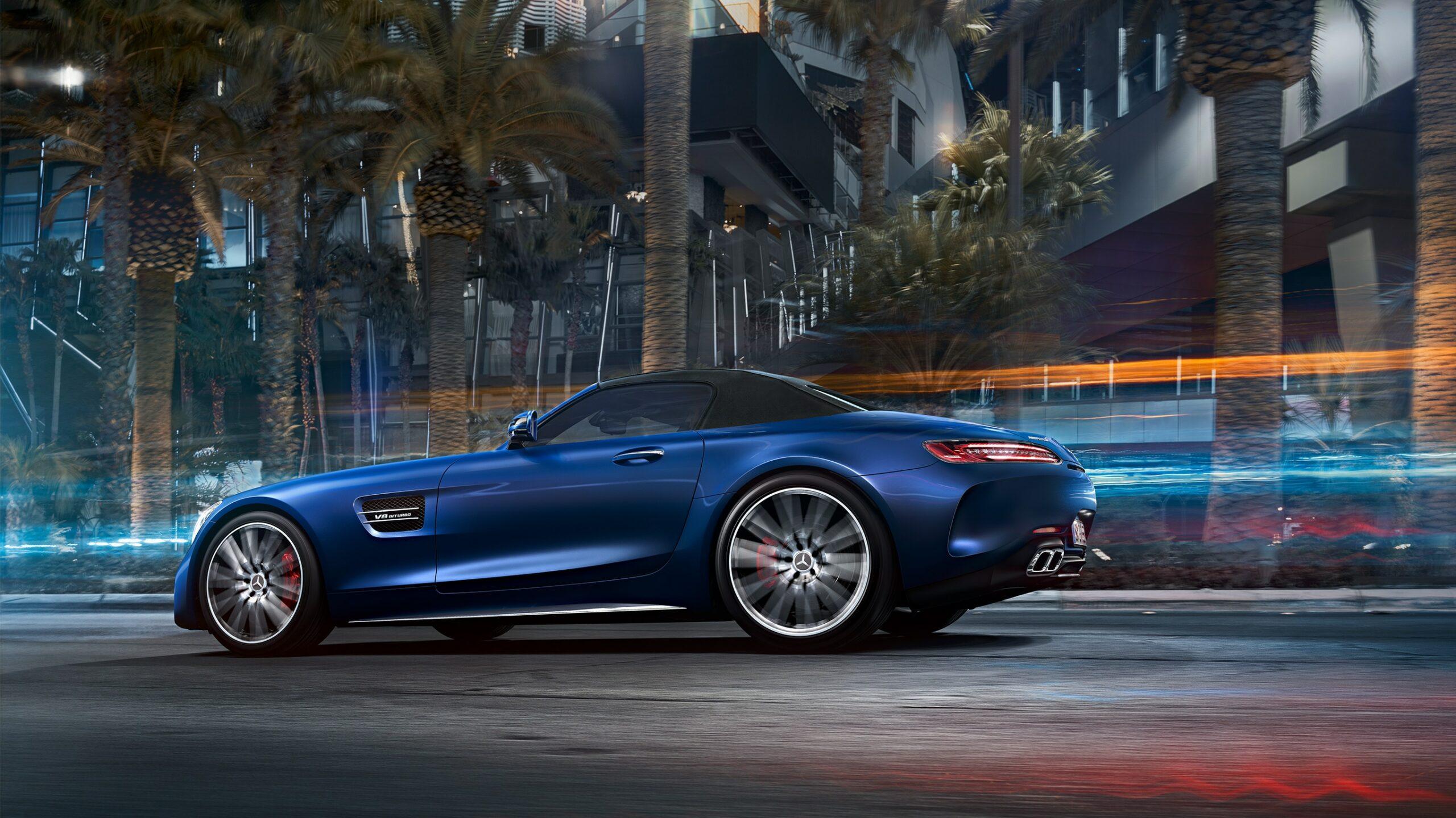 CAR-Avenue-Mercedes-AMG-GT-Roadster-Cabriolet-03