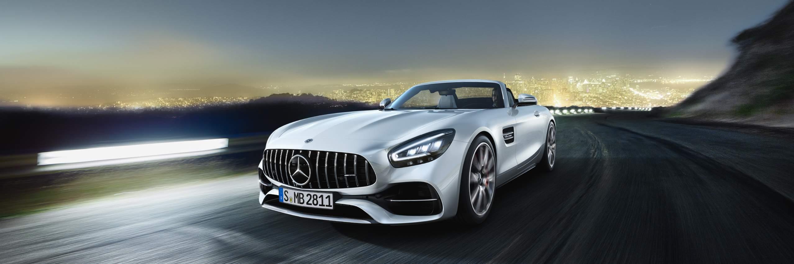 CAR-Avenue-Mercedes-AMG-GT-Roadster-Cabriolet-05