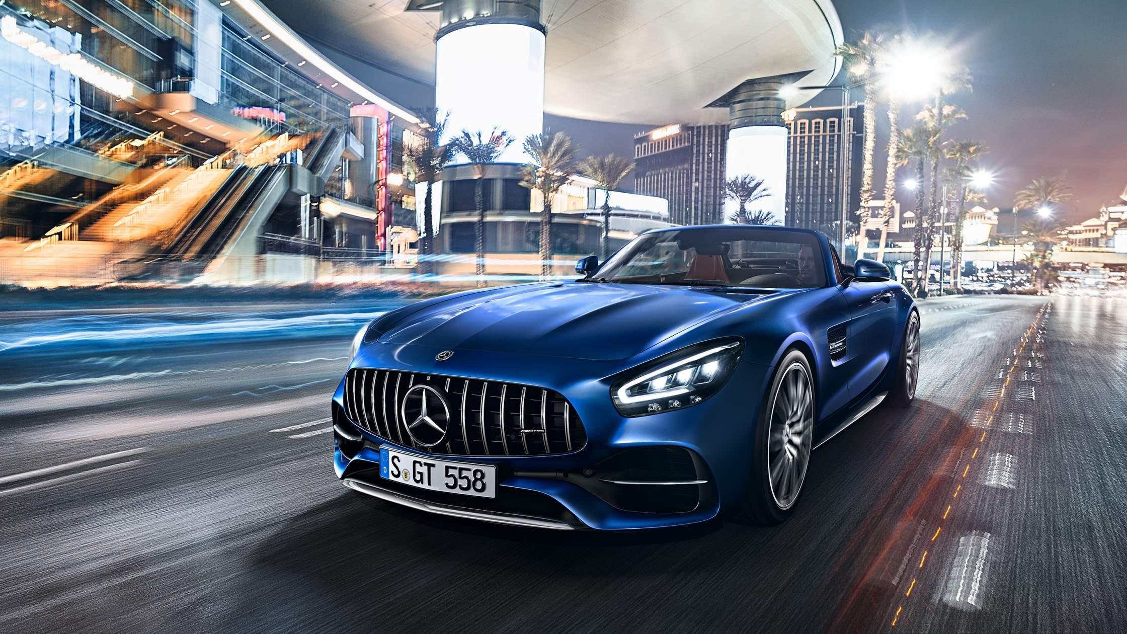 CAR-Avenue-Mercedes-AMG-GT-Roadster-Cabriolet-06