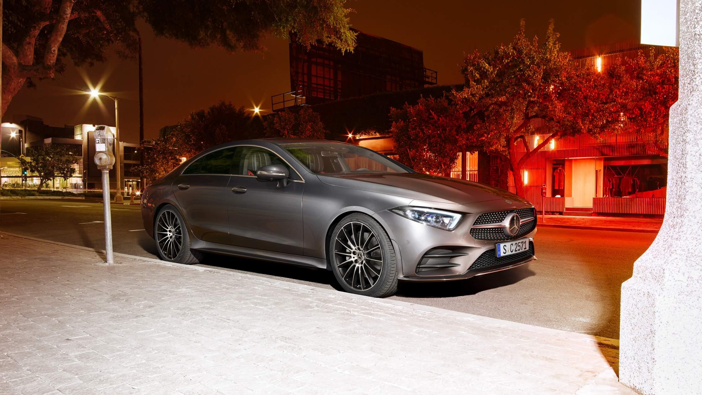 CAR-Avenue-Mercedes-Benz-CLS-Coupe-01