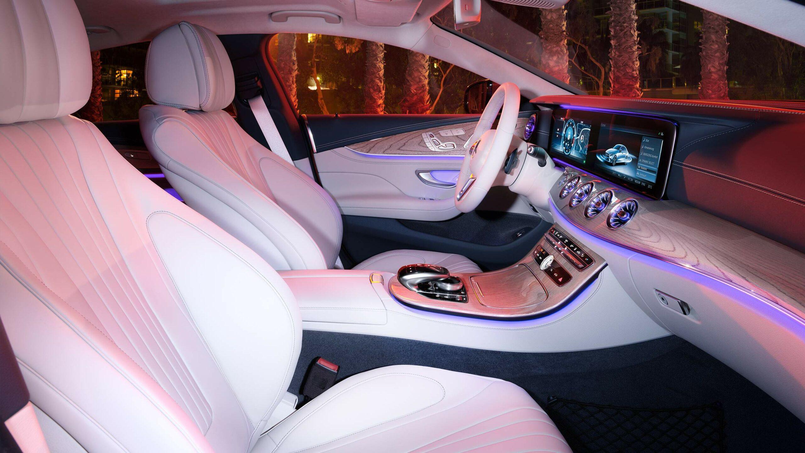 CAR-Avenue-Mercedes-Benz-CLS-Coupe-02