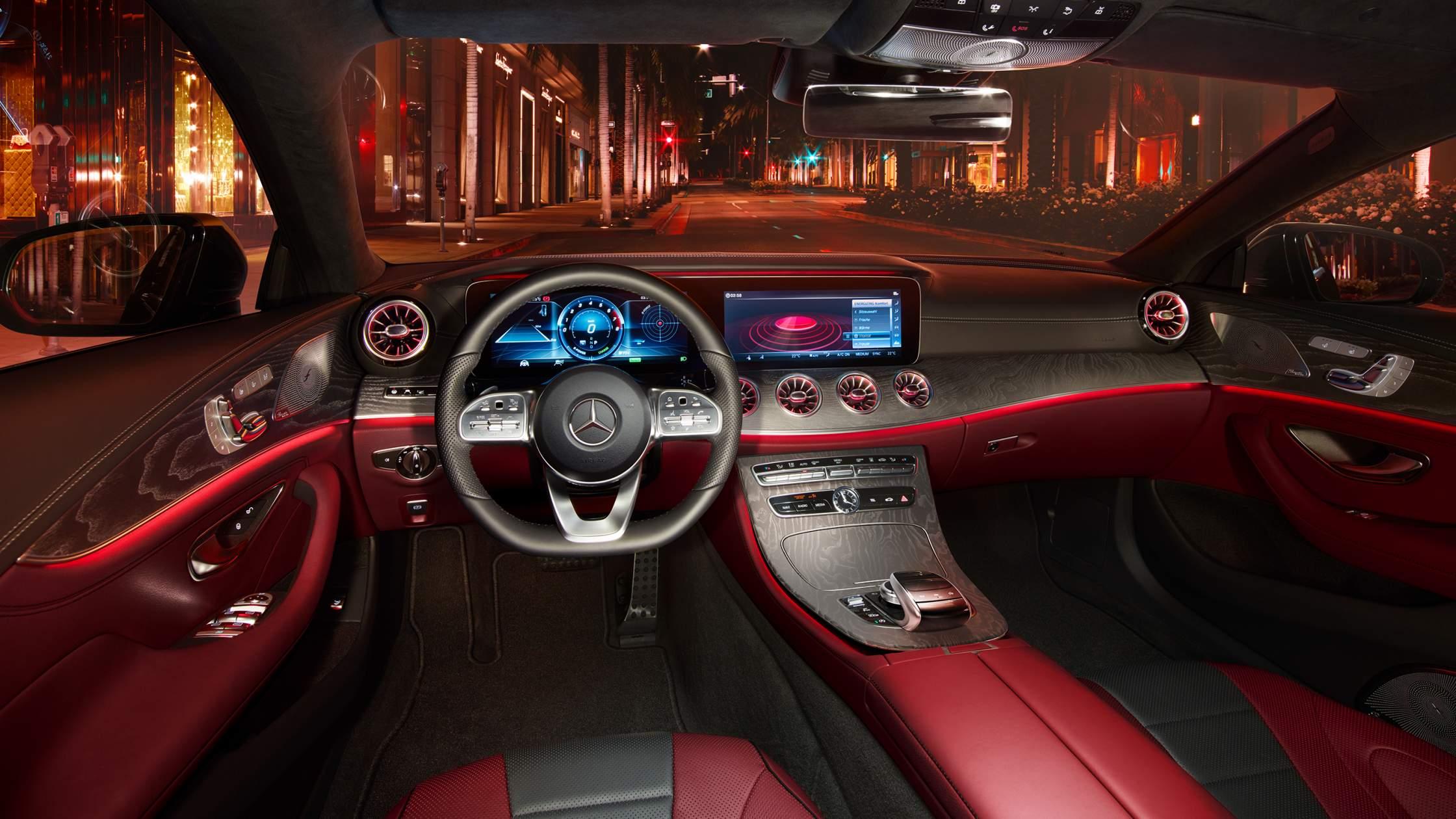 CAR-Avenue-Mercedes-Benz-CLS-Coupe-05