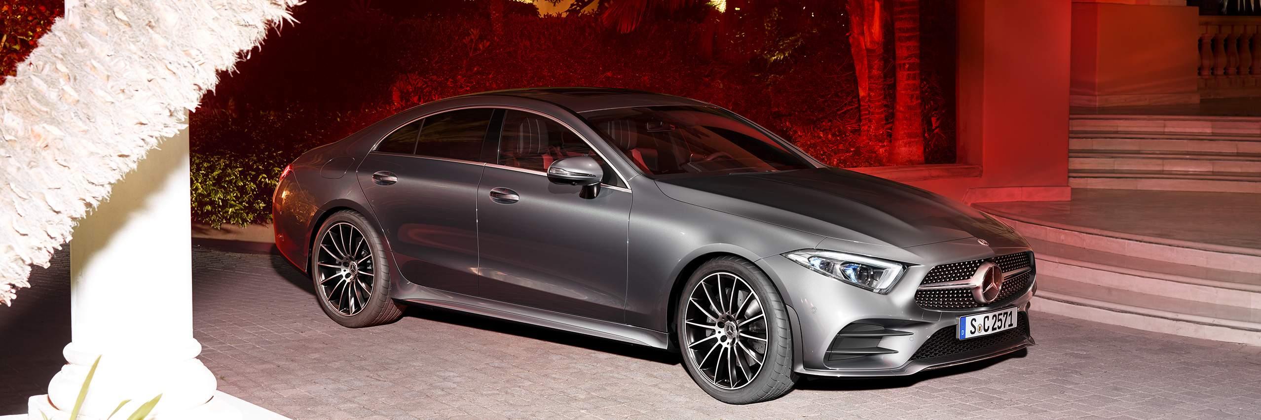 CAR-Avenue-Mercedes-Benz-CLS-Coupe-07