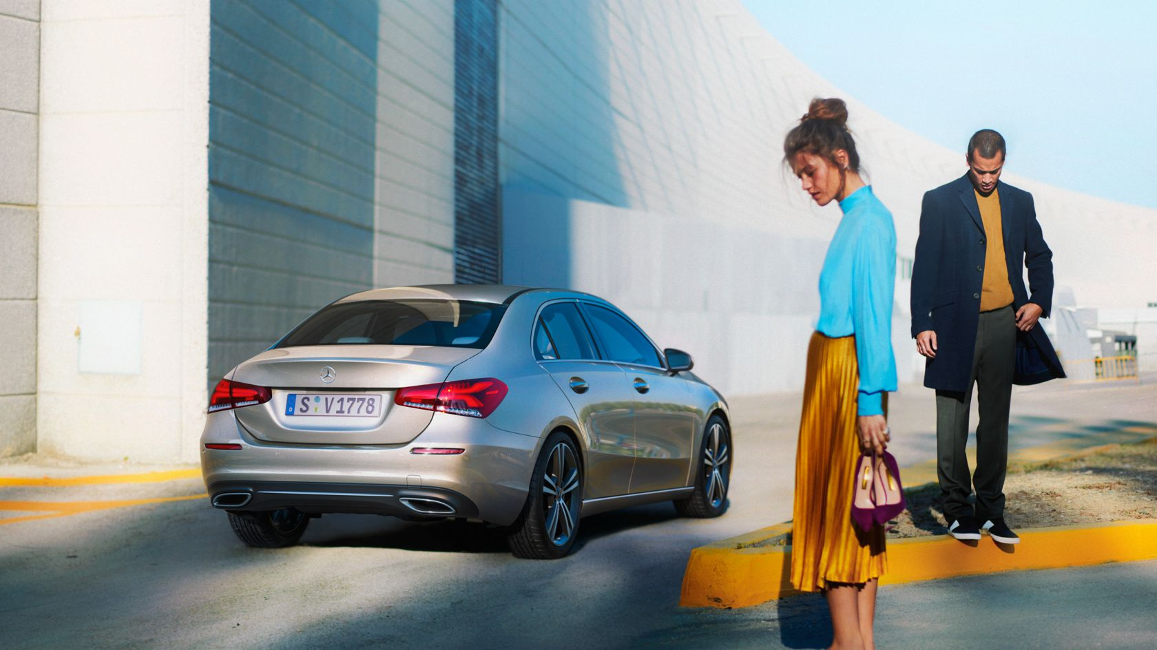 CAR-Avenue-Mercedes-Benz-Classe-A-Berline-5