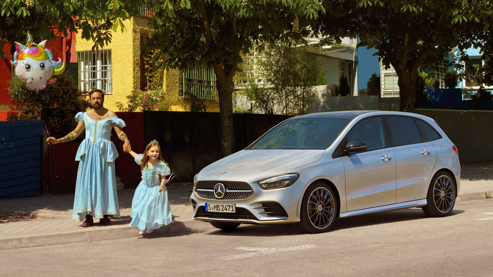 CAR-Avenue-Mercedes-Benz-Classe-B-01