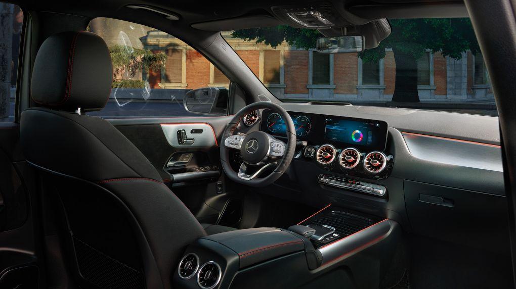 CAR-Avenue-Mercedes-Benz-Classe-B-03