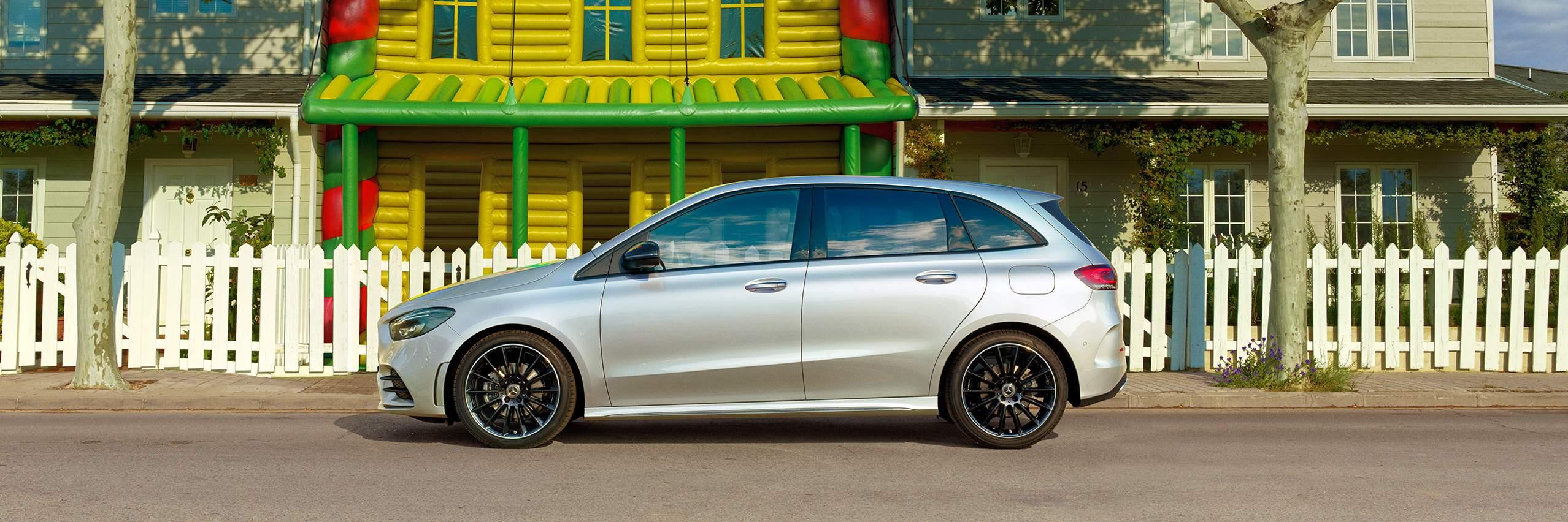 CAR-Avenue-Mercedes-Benz-Classe-B-08