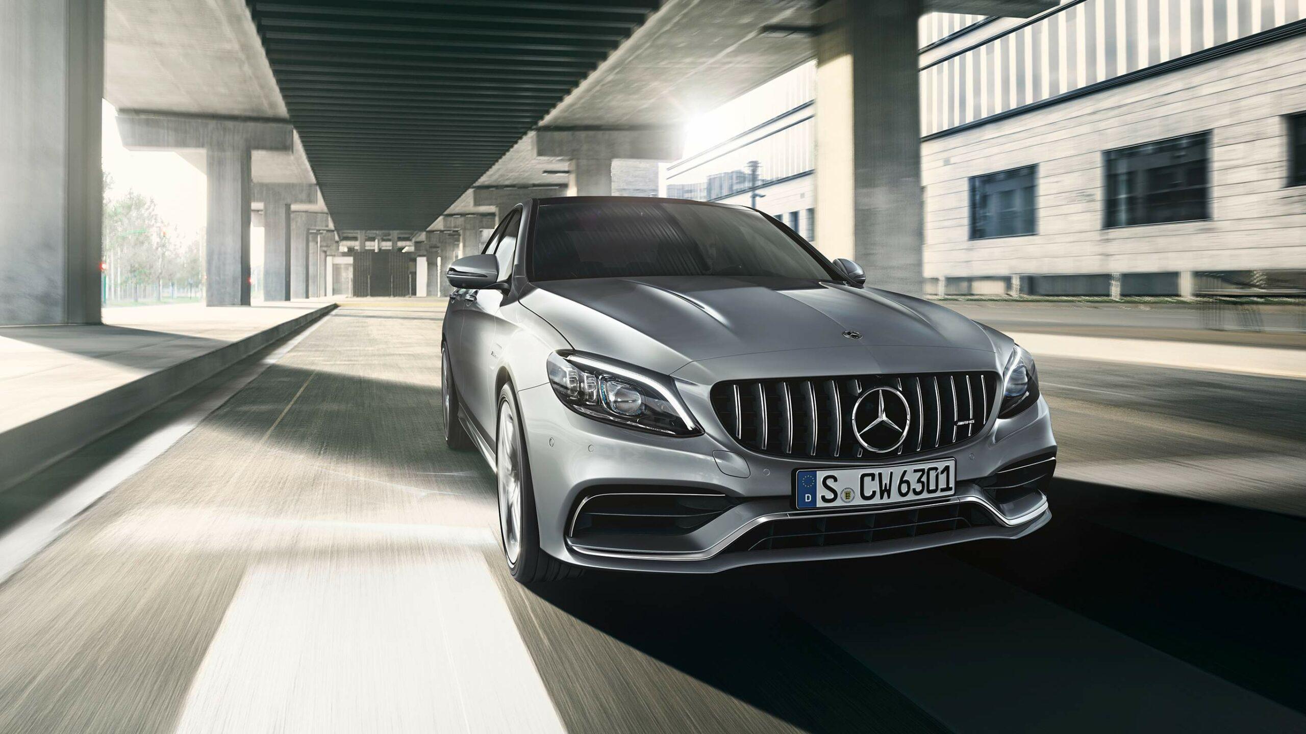 CAR-Avenue-Mercedes-Benz-Classe-C-Berline-12