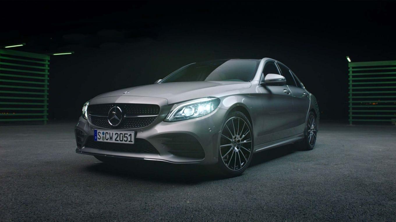 CAR-Avenue-Mercedes-Benz-Classe-C-Berline-4