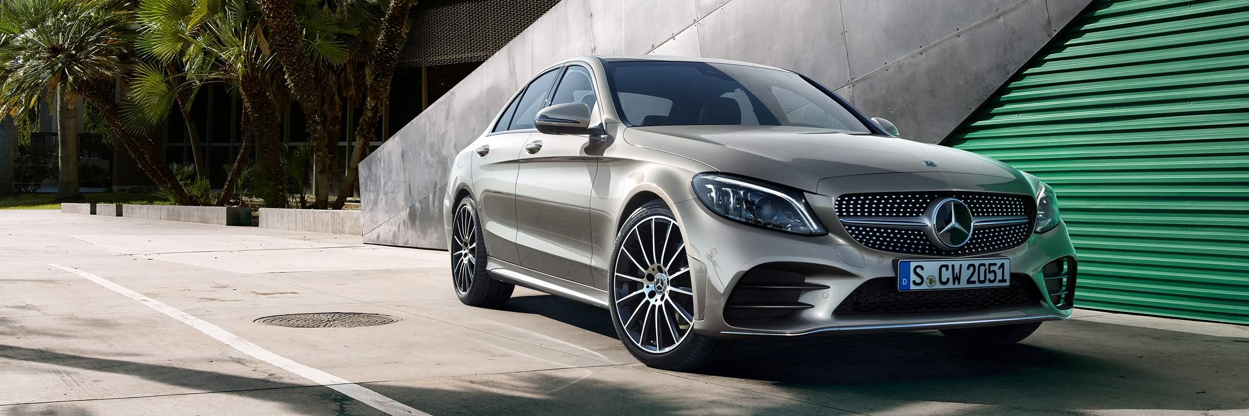 CAR-Avenue-Mercedes-Benz-Classe-C-Berline-6