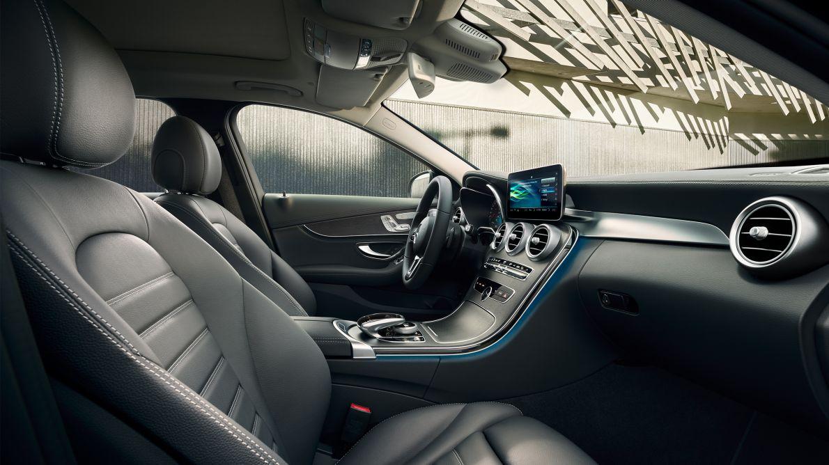 CAR-Avenue-Mercedes-Benz-Classe-C-Berline-8