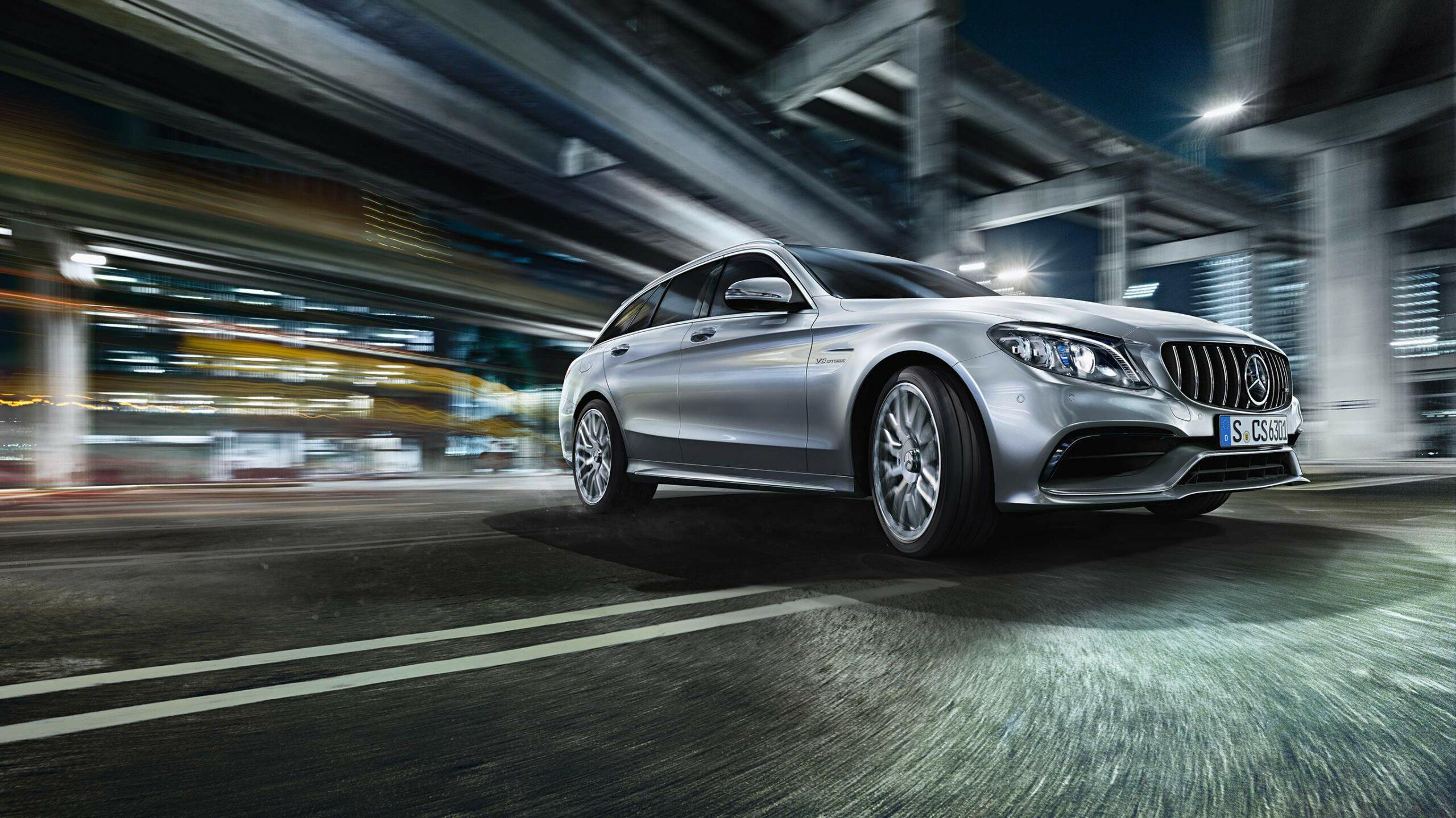 CAR-Avenue-Mercedes-Benz-Classe-C-Break-1
