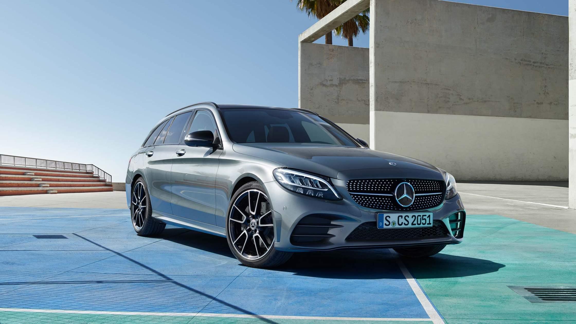 CAR-Avenue-Mercedes-Benz-Classe-C-Break-2