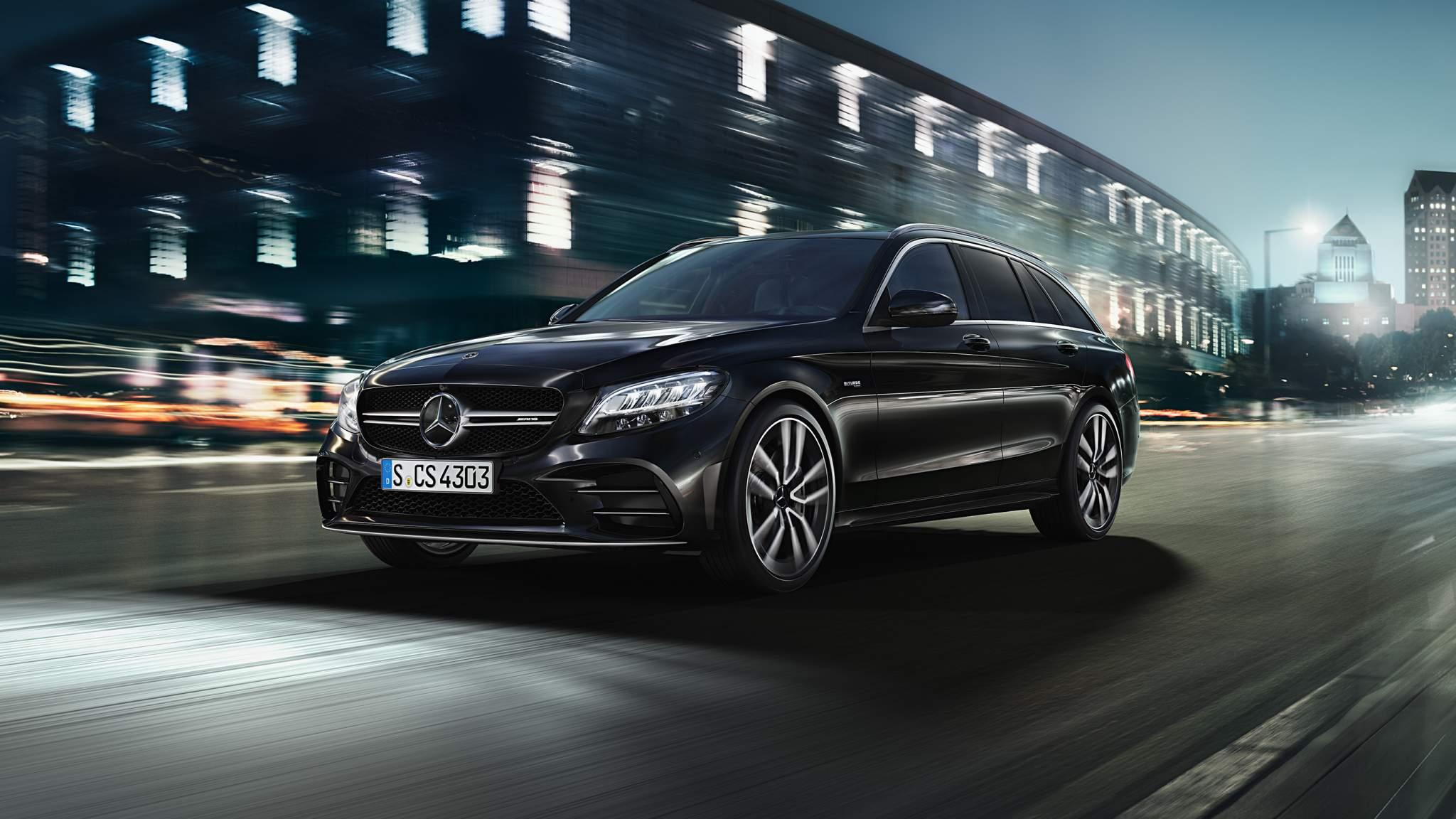 CAR-Avenue-Mercedes-Benz-Classe-C-Break-4