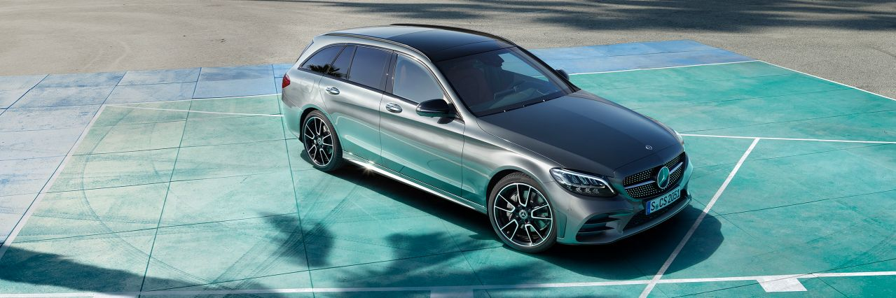 CAR-Avenue-Mercedes-Benz-Classe-C-Break-6