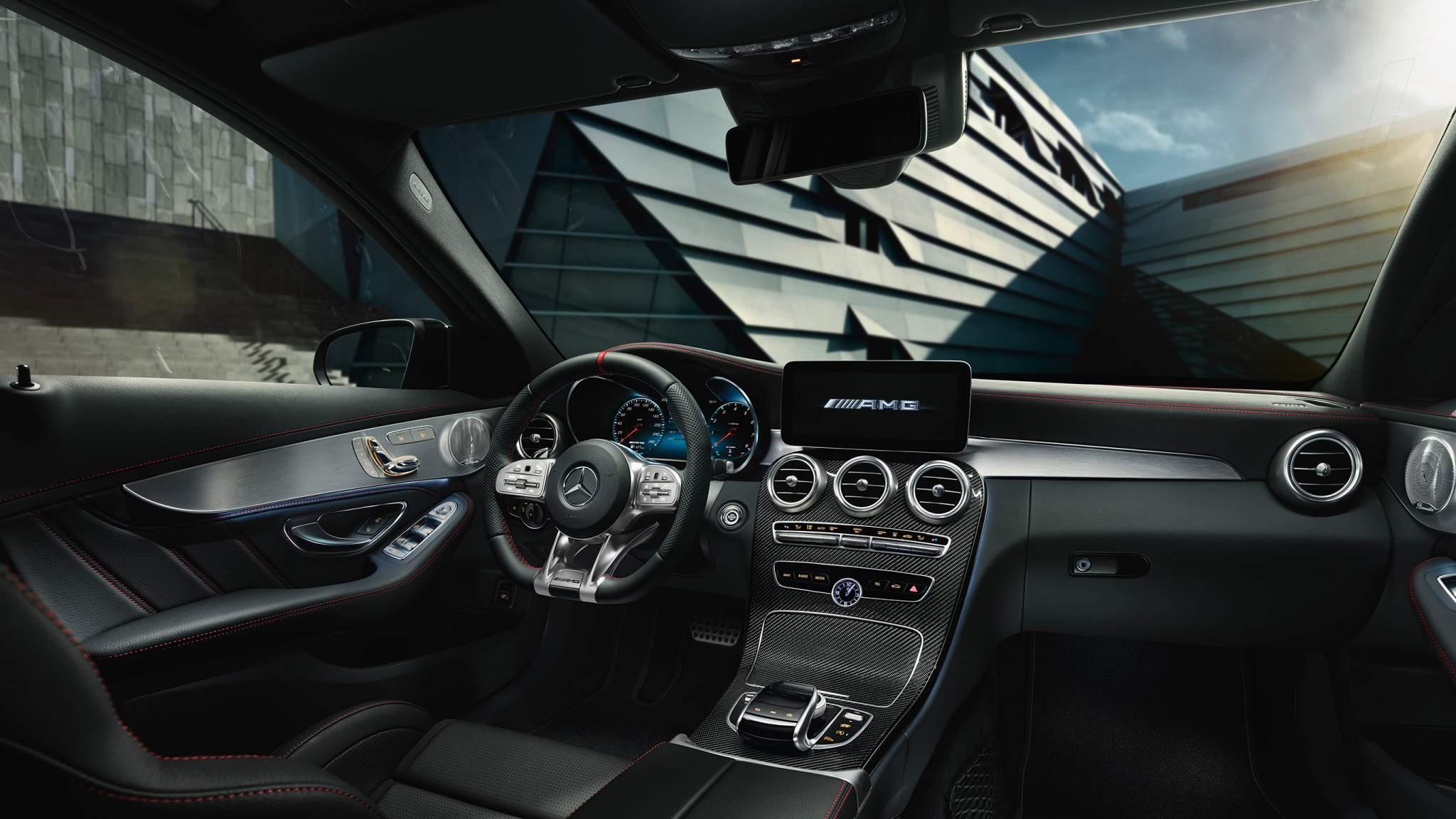 CAR-Avenue-Mercedes-Benz-Classe-C-Break-7