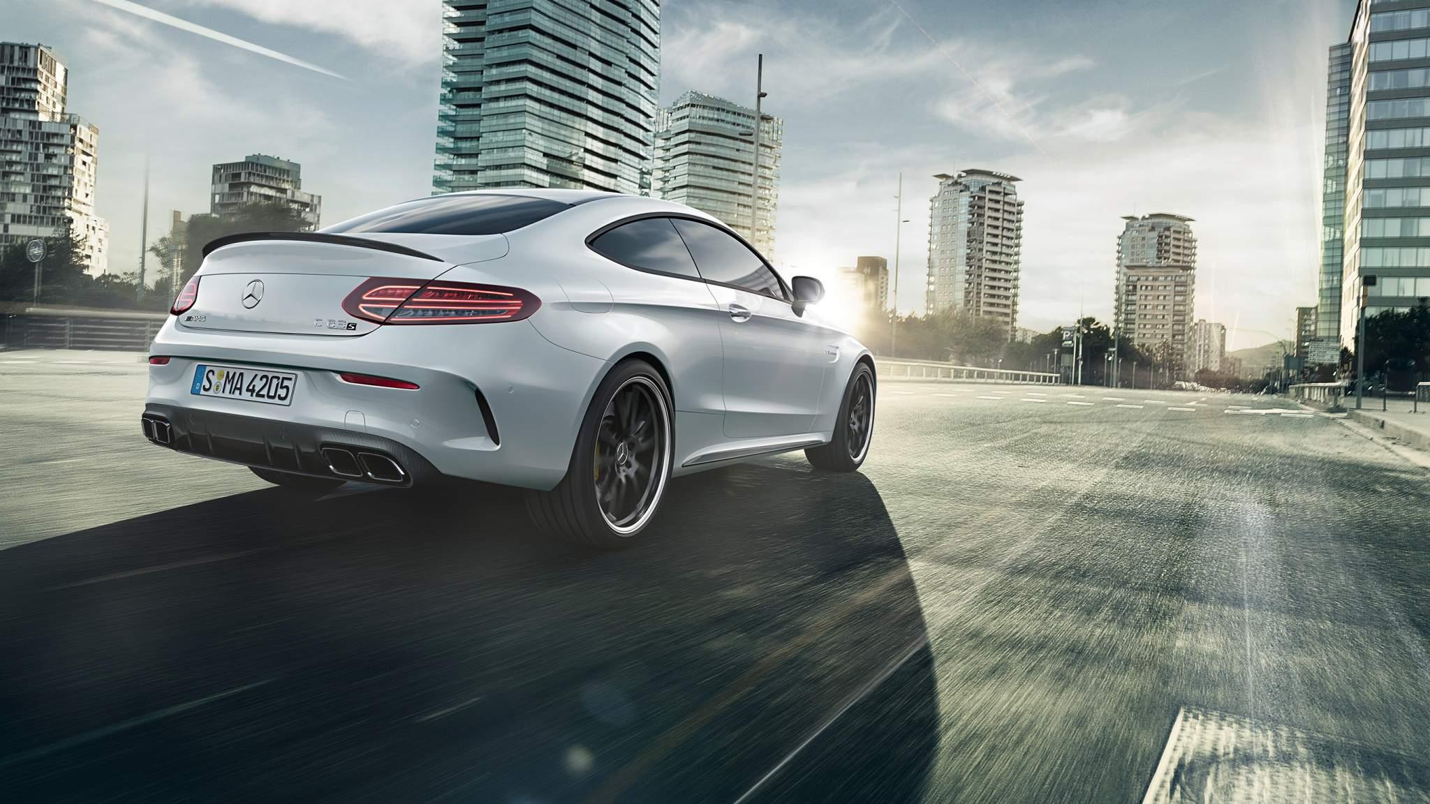 CAR-Avenue-Mercedes-Benz-Classe-C-Coupe-010