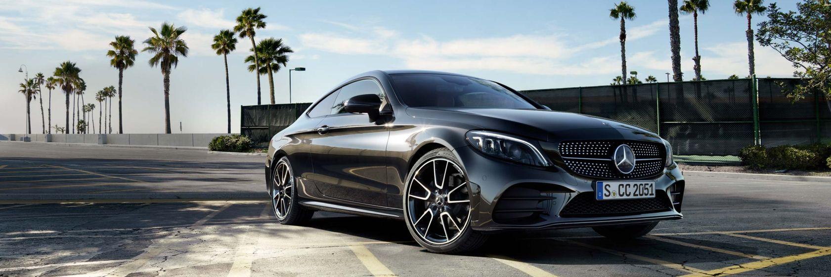 CAR-Avenue-Mercedes-Benz-Classe-C-Coupe-02