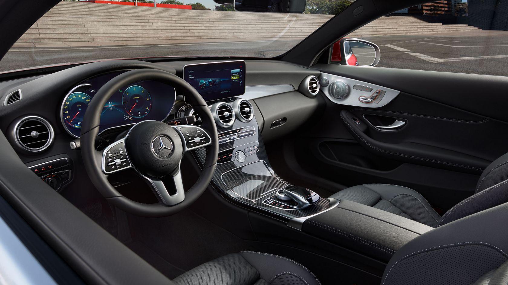CAR-Avenue-Mercedes-Benz-Classe-C-Coupe-07