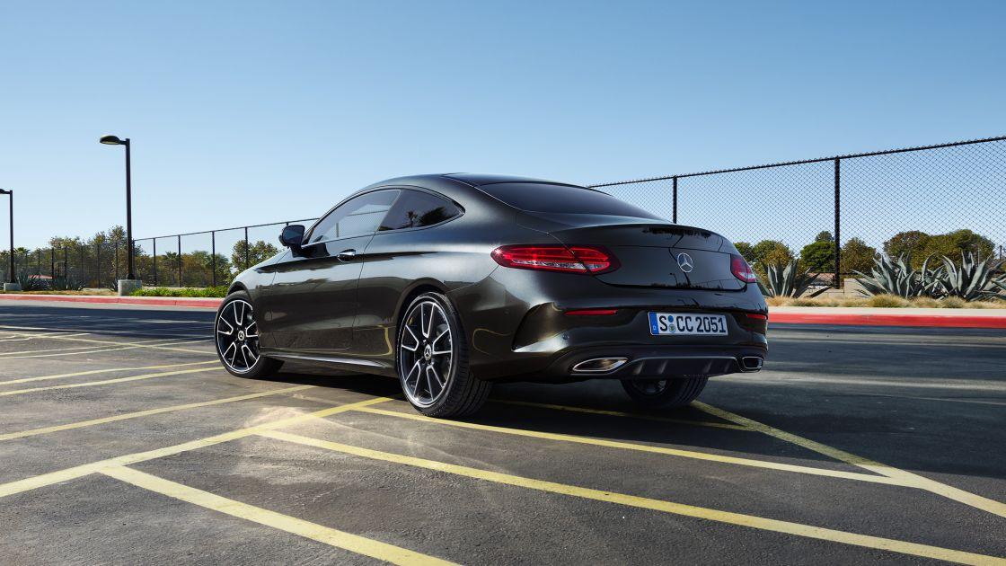 CAR-Avenue-Mercedes-Benz-Classe-C-Coupe-09