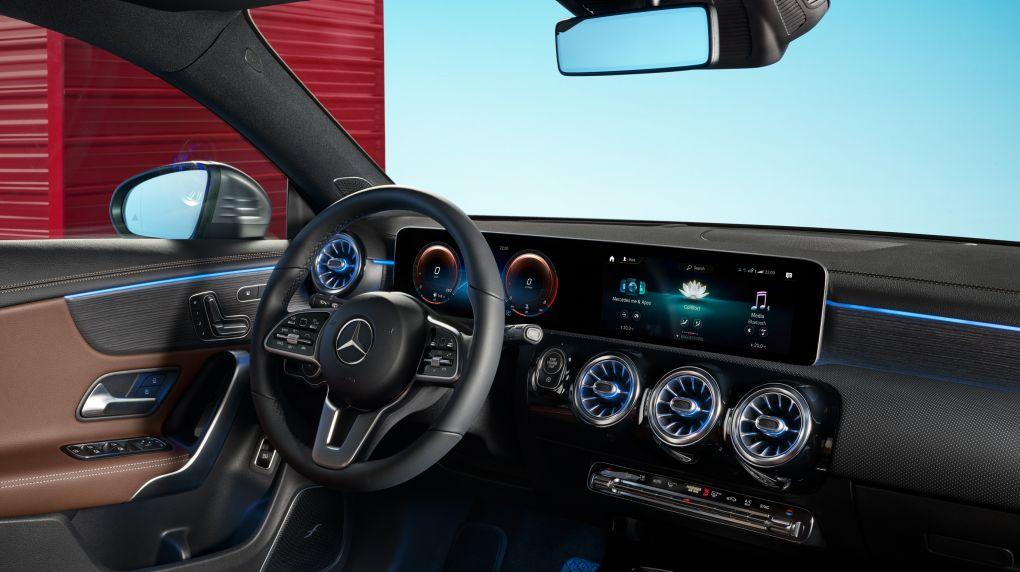 CAR-Avenue-Mercedes-Benz-Classe-CLA-Shooting-Brake-01