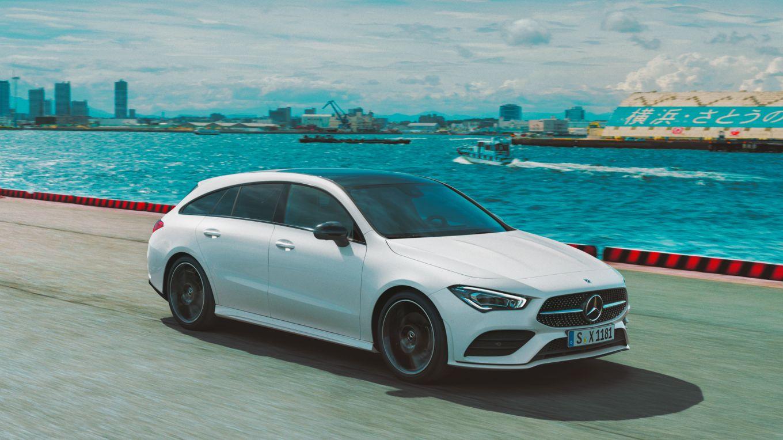 CAR-Avenue-Mercedes-Benz-Classe-CLA-Shooting-Brake-02