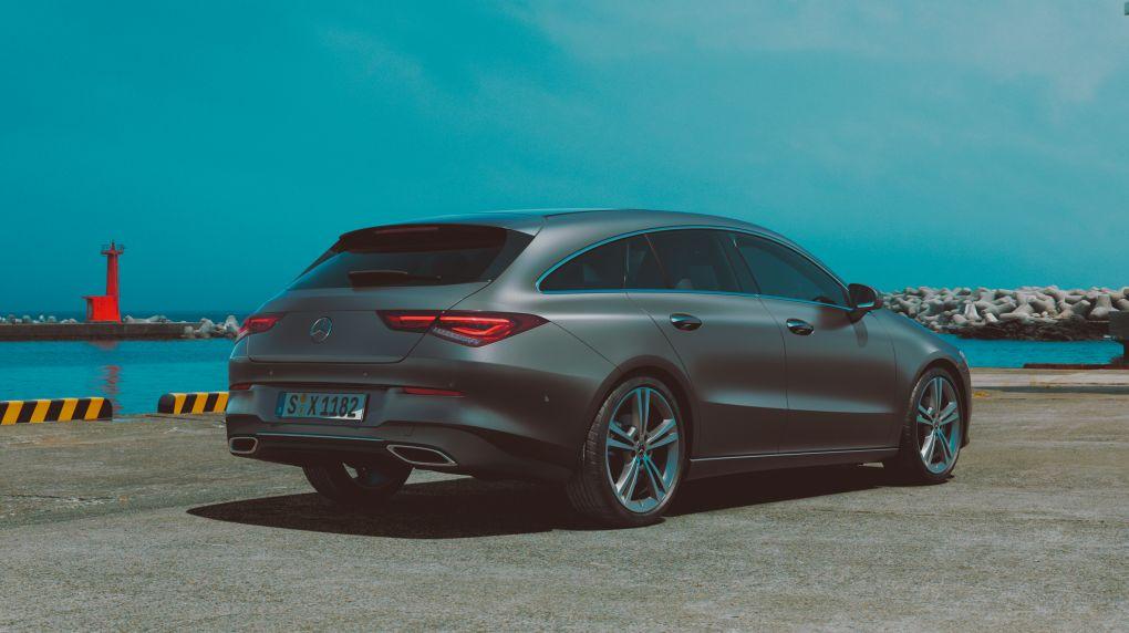 CAR-Avenue-Mercedes-Benz-Classe-CLA-Shooting-Brake-03