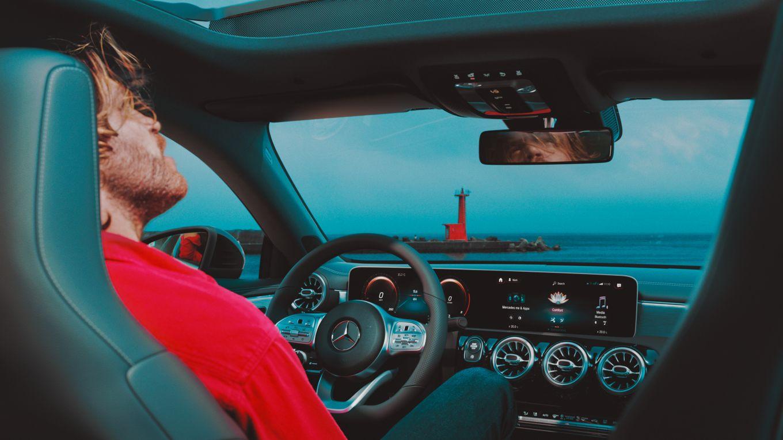 CAR-Avenue-Mercedes-Benz-Classe-CLA-Shooting-Brake-04