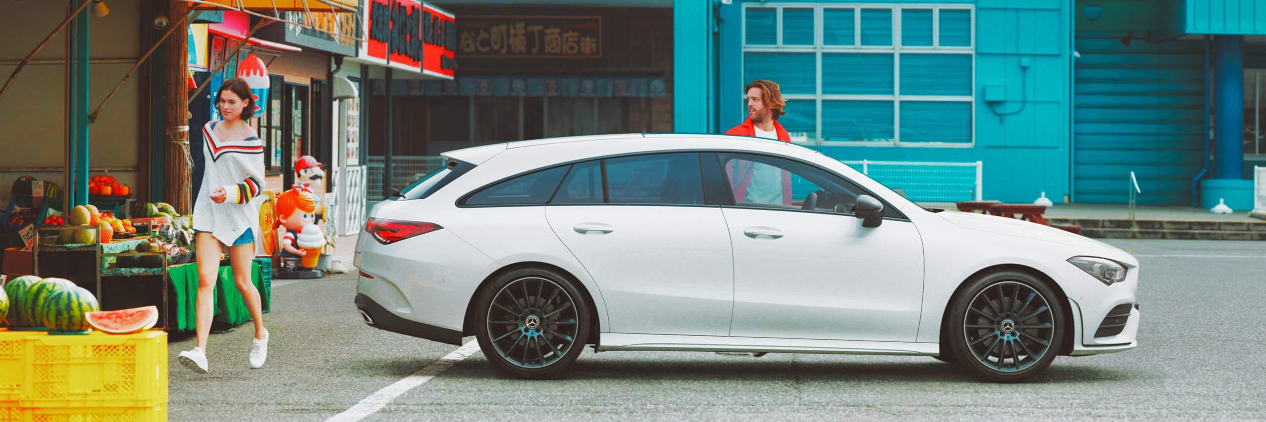CAR-Avenue-Mercedes-Benz-Classe-CLA-Shooting-Brake-05