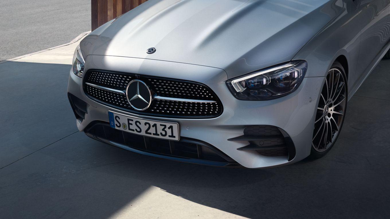 CAR-Avenue-Mercedes-Benz-Classe-E-Break-03