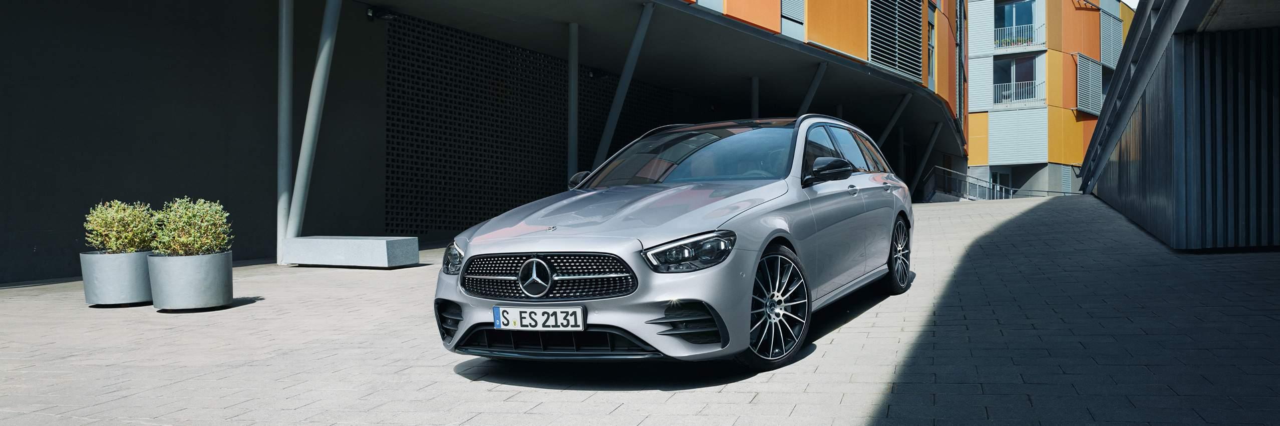 CAR-Avenue-Mercedes-Benz-Classe-E-Break-05