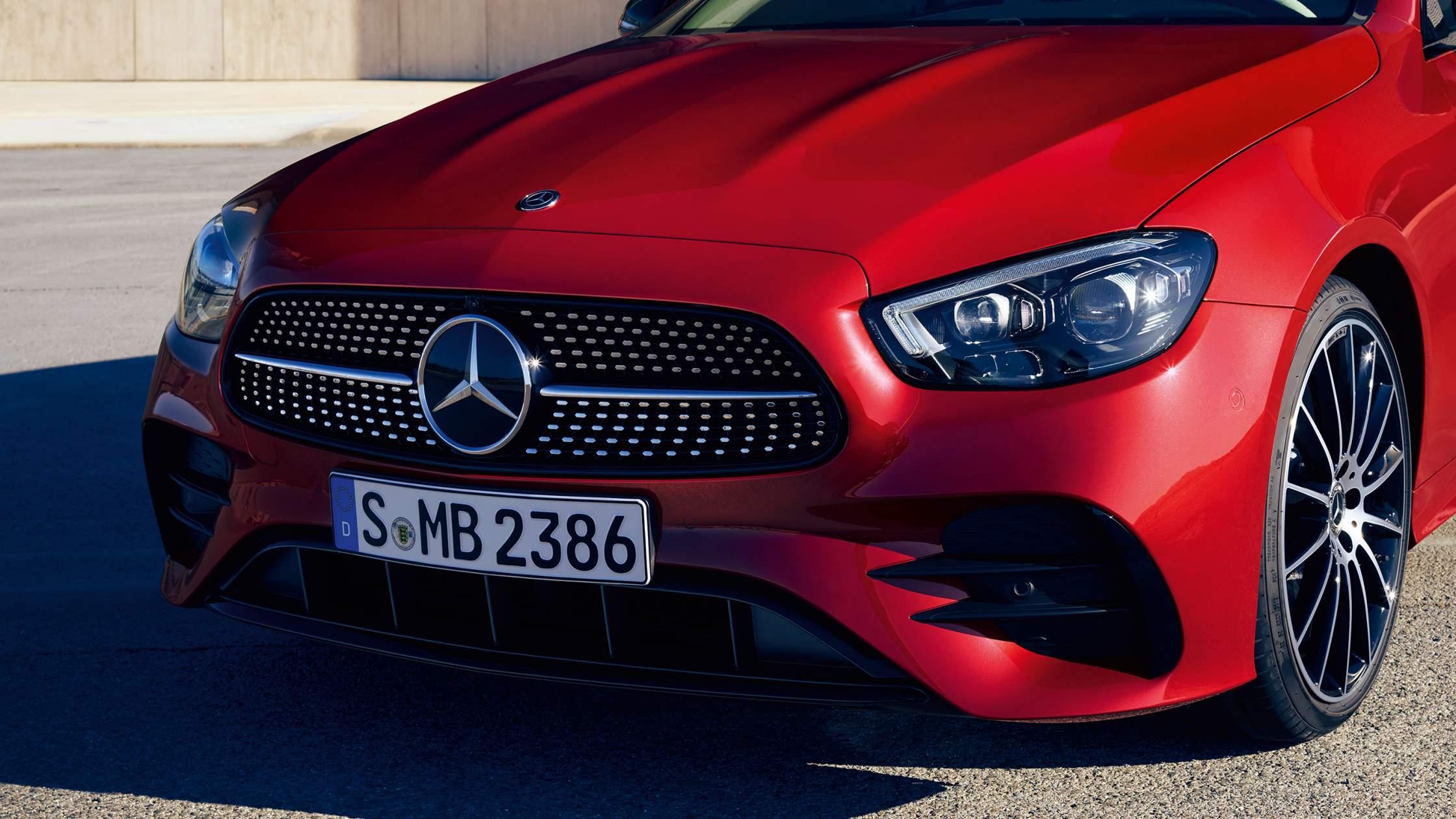 CAR-Avenue-Mercedes-Benz-Classe-E-Coupe-05