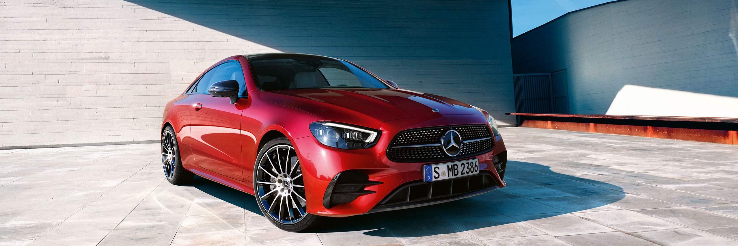 CAR-Avenue-Mercedes-Benz-Classe-E-Coupe-08
