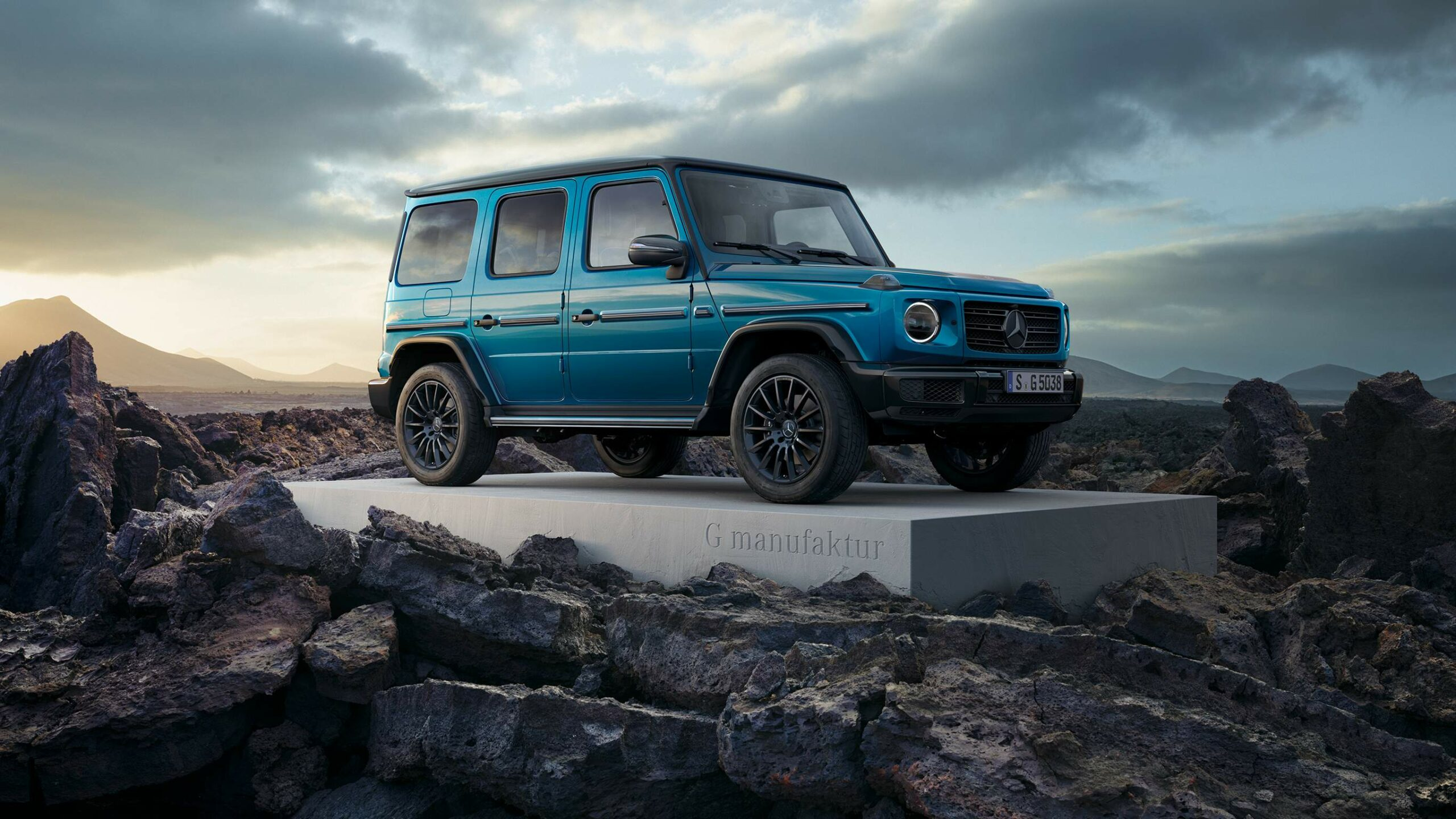CAR-Avenue-Mercedes-Benz-Classe-G-SUV-03