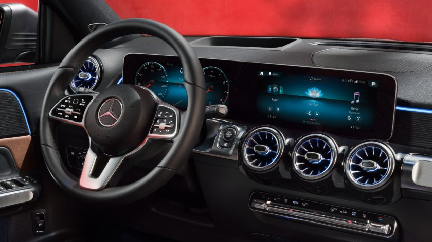 CAR-Avenue-Mercedes-Benz-GLB-SUV-01