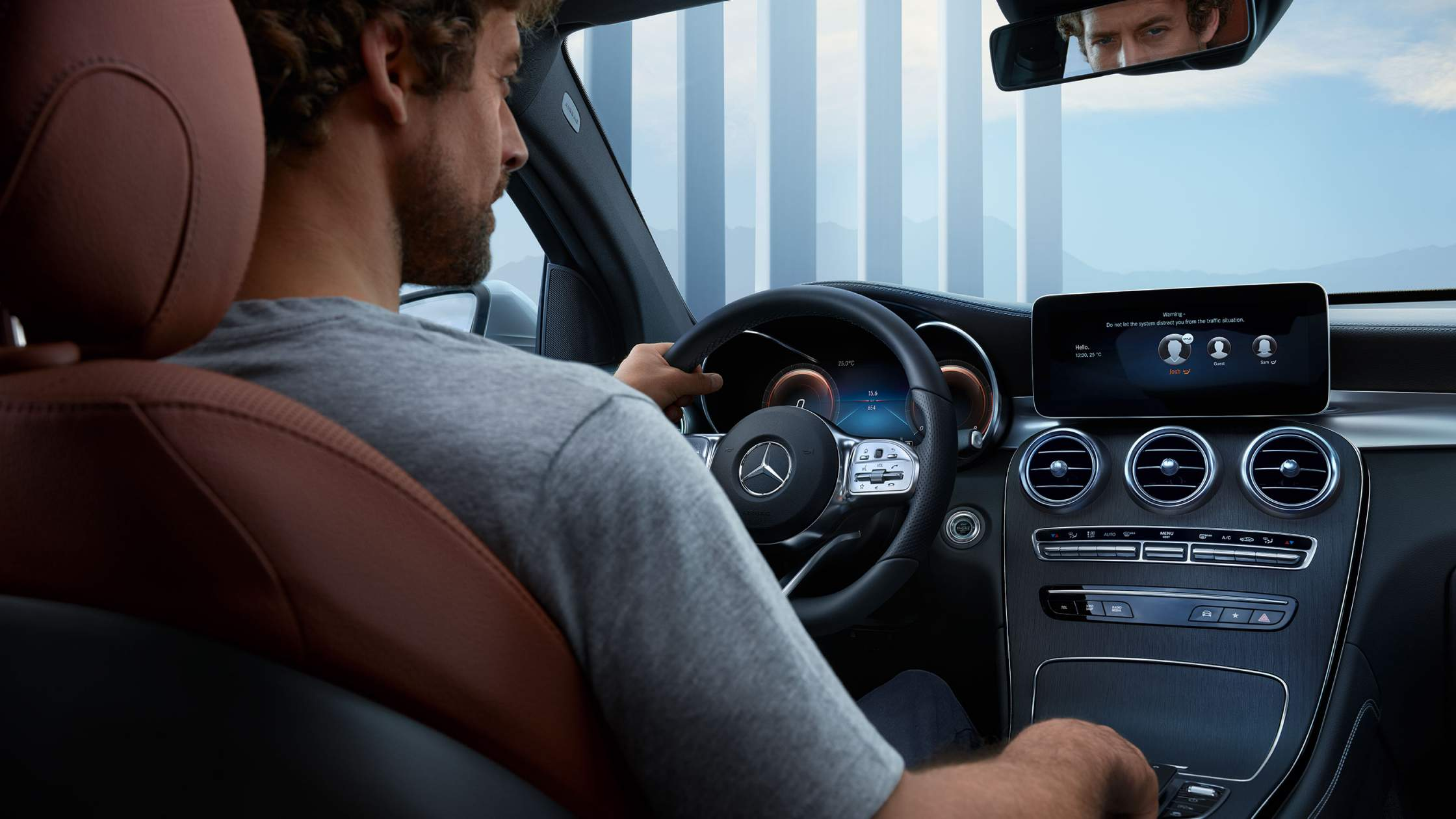 CAR-Avenue-Mercedes-Benz-GLC-Coupe-SUV-04