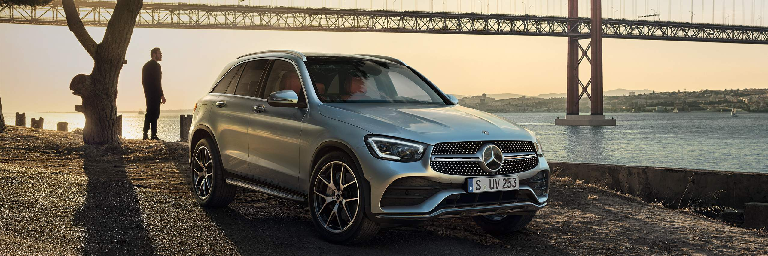 CAR-Avenue-Mercedes-Benz-GLC-SUV-06