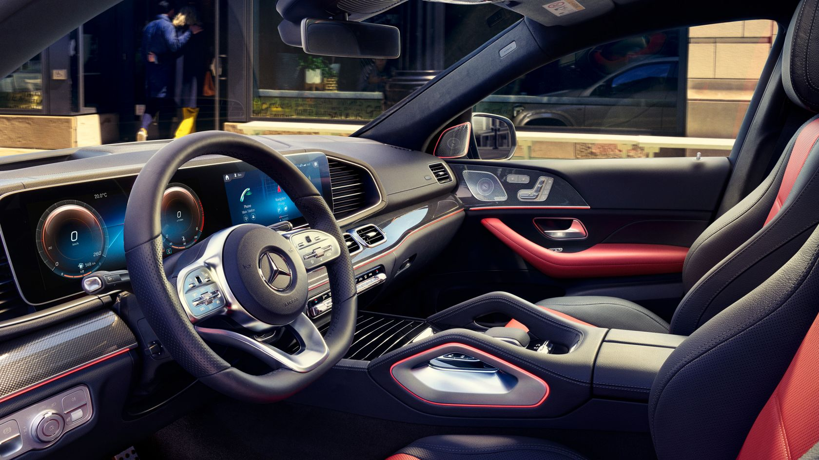 CAR-Avenue-Mercedes-Benz-GLE-Coupe-SUV-01