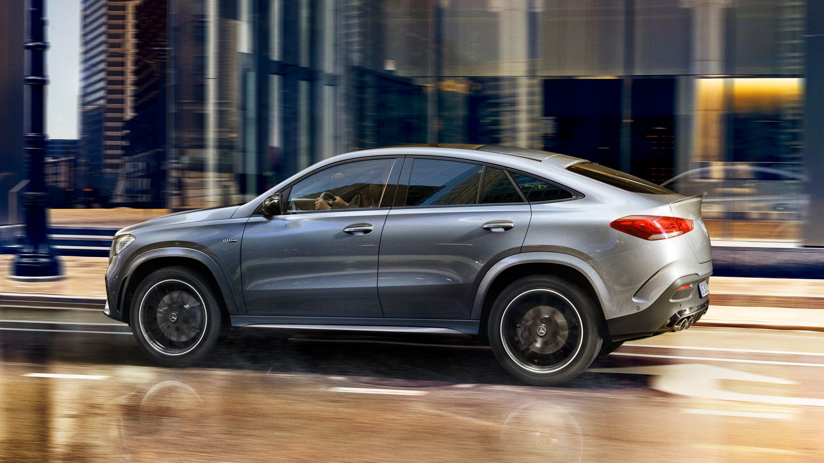 CAR-Avenue-Mercedes-Benz-GLE-Coupe-SUV-03