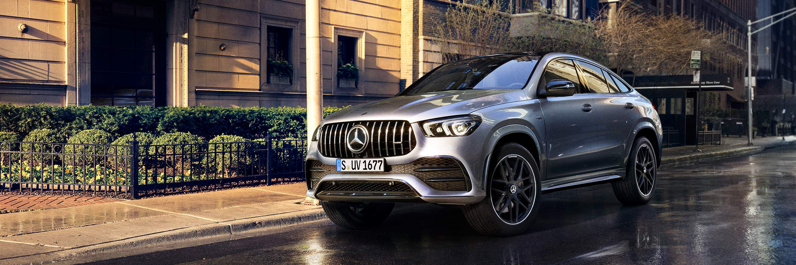 CAR-Avenue-Mercedes-Benz-GLE-Coupe-SUV-06